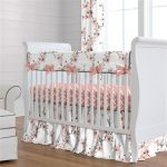 When to Buy Elegant Crib Sets for Girls