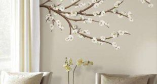 Wall Decals - Wall Decor - The Home Depot