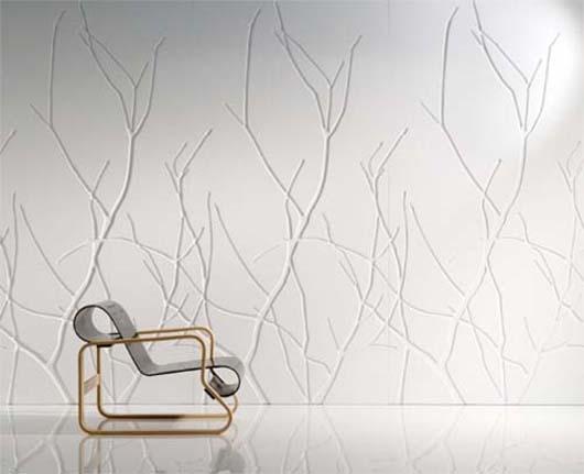 decorative cork wall panels - Decorative Wall Panels: Simple Things
