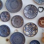 Decorative Wall Plates – Best Options for   Your Home