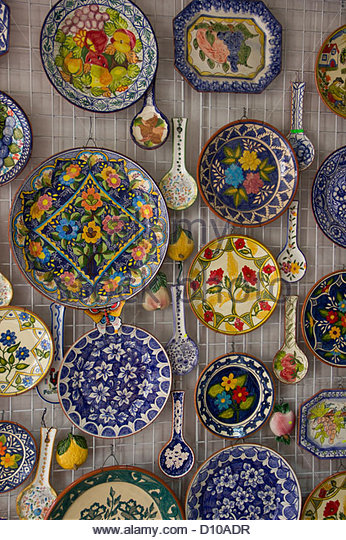 Download Decorative Wall Pl Decorative Plates For Wall As Wall Decor