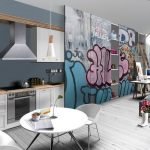 Top Tips for Design Interior