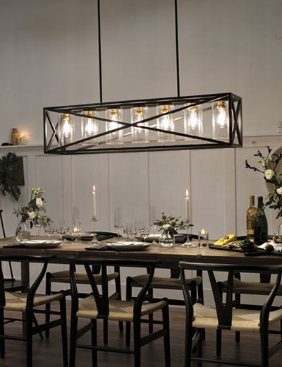 Lighting Store - Longmont, CO | Designer Lighting | Lumenarea