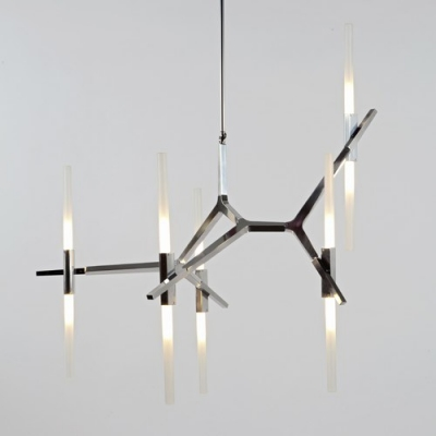 Designer Lights u2026 designer lighting chandelier pendant light