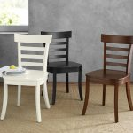 Dining Chairs for Updating Your Dining   Room