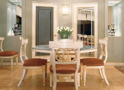 Dining Room Decorating Ideas | HowStuffWorks
