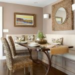 Dining Room Decorating Ideas Reflecting   Your Sense of Arts