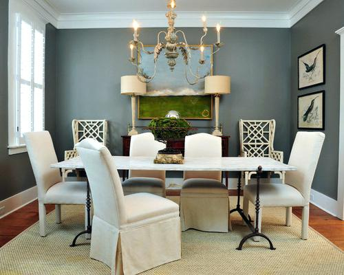 Best Dining Room Paint Colors Top Dining Room Paint Colors A Dining