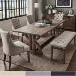 Dining Sets for Modern Homes