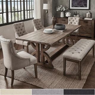 Dining Sets for Modern Homes