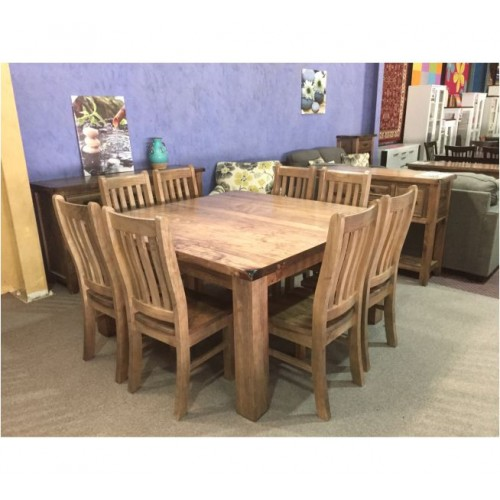 Dining Suites - Homeworld Furniture