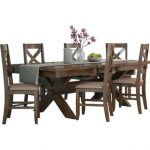 Modern Dinner Table Set for Your Home