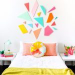 DIY Room Decor Creates the Right Elegance   in Your Place