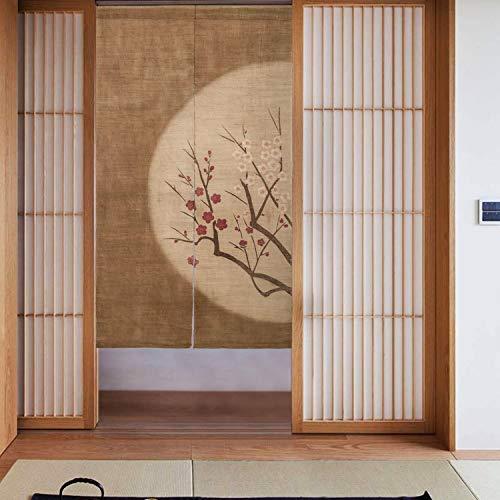 Curtains for Doorways: Amazon.com