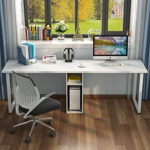 Double Desk | Wayfair