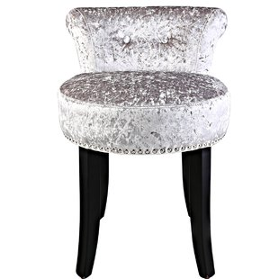 Dressing Table Stool for Your Room