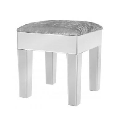 Dressing Table Stool Architecture Attractive Design Ideas
