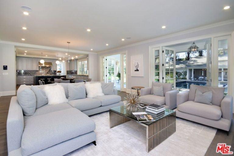 Family Room Furniture Design Glamorous Inspiration Family Living
