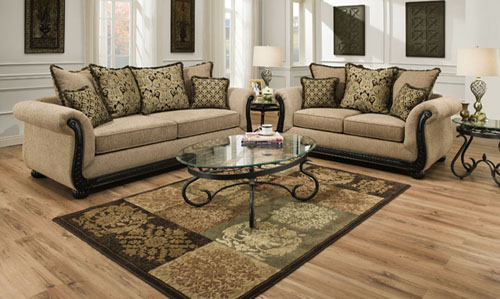 Farmers Furniture Living Room Sets Elegant Farmers Home Furniture