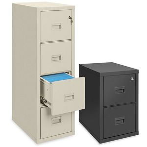 File Cabinets, Filing Cabinets & Mailroom Cabinets in Stock - Uline