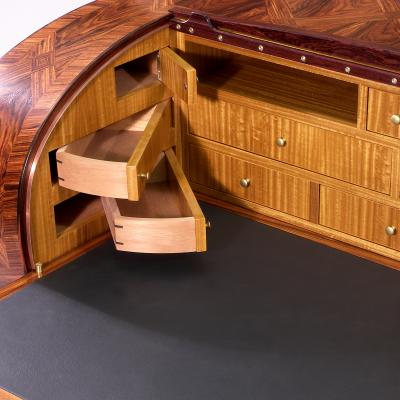 Northwest Woodworkers Gallery | Fine Furniture