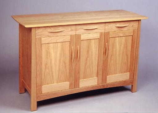 Chet's Fine Furniture - Home