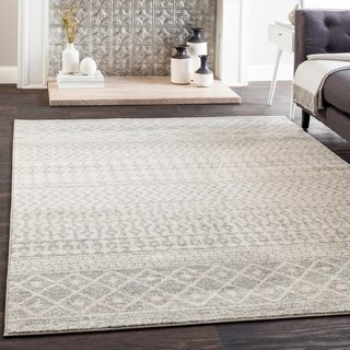 Buy Area Rugs Online at Overstock | Our Best Rugs Deals