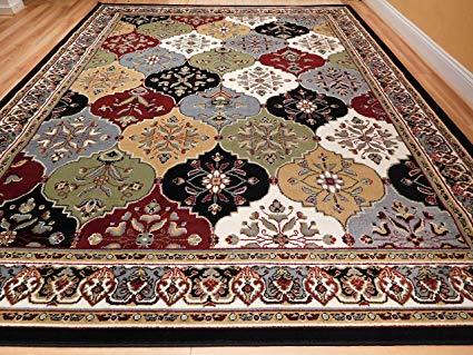 Floor Rugs for Modern Room Decor