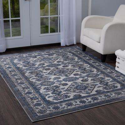 Area Rugs - Rugs - The Home Depot