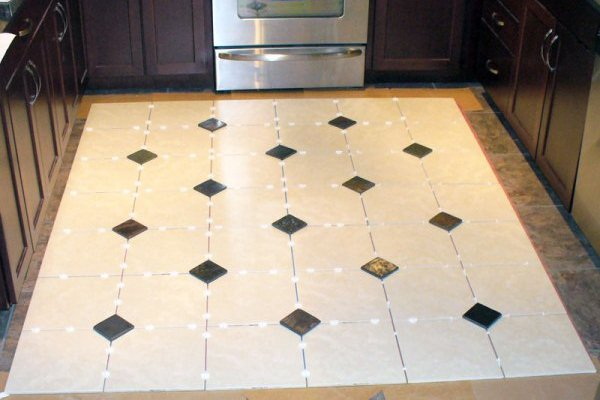Floor tile designs plus kitchen floor tiles plus kitchen wall tiles