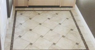 entry floor tile ideas | Entry Floor Photos Gallery - Seattle Tile