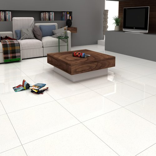 Best Floor Tiles Design - Kitchen & Bathroom Floor Tiles