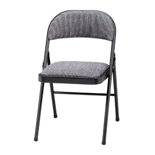 Costco Folding Chairs | Wayfair