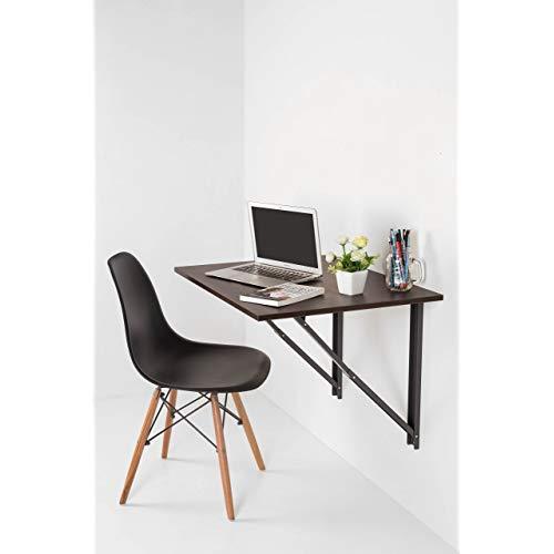 Foldable Dining Table: Buy Foldable Dining Table Online at Best