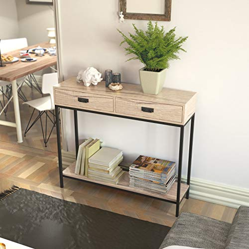 Foyer Table: Amazon.com