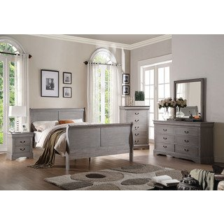 Buy Full Size Bedroom Sets Online at Overstock | Our Best Bedroom