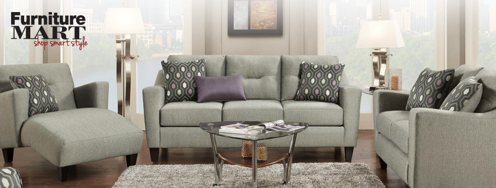Furniture Mart USA Corporate Office reviews | Furniture Stores at