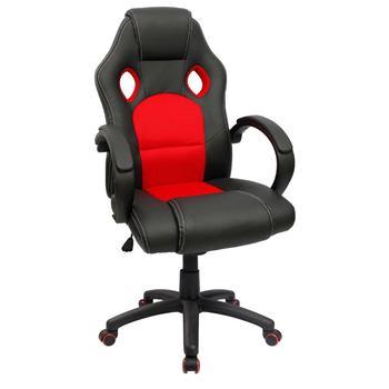 The Best Cheap Gaming Chairs 2019 - IGN