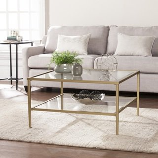 Buy Glass, Coffee Tables Online at Overstock | Our Best Living Room