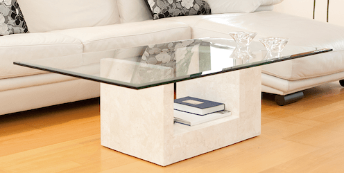 Glass Table Tops, Glass Table Cover, Glass Table Top Protector