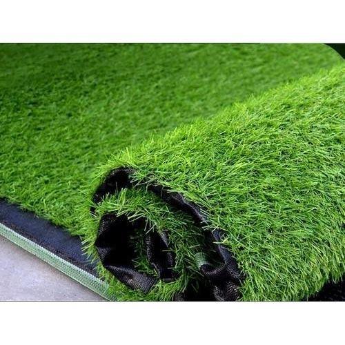 Artificial Grass Carpet at Rs 65 /square feet | Nakli Ghas Ke Kaleen
