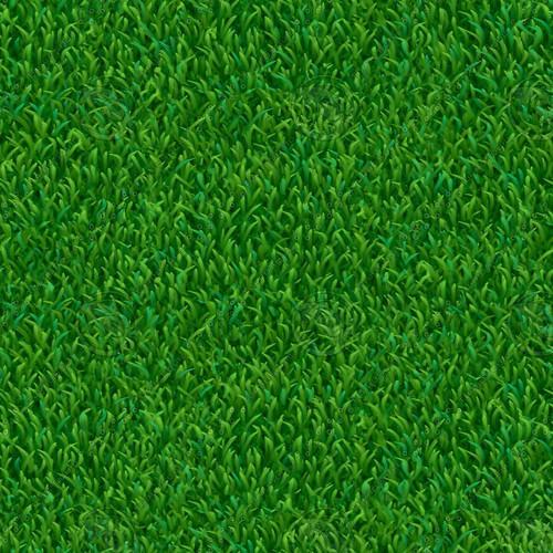 PE Indoor Grass Carpet, Rs 100 /square feet, Anmol Interior | ID