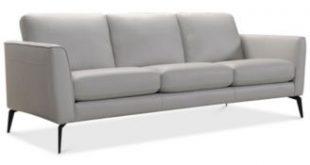 Furniture Renleigh 86