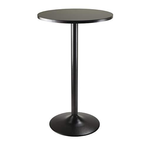 High Bar Tables: Amazon.com