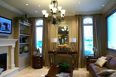 Decorating Tips for New Homes | HowStuffWorks