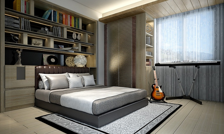 DIY Home Decoration Tips and Ideas