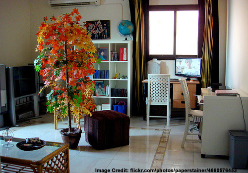 Home Decoration Tips that Work Best