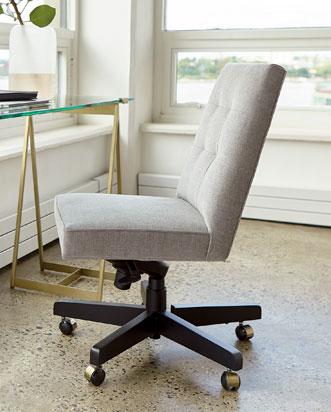 Home Office Furniture | Home Office Furniture Sets | Ethan Allen