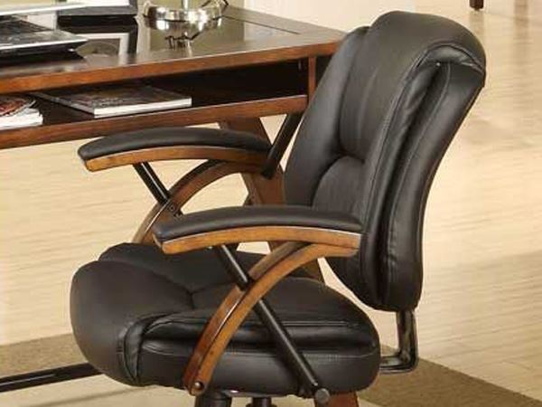 Office and Home Office Furniture | American Furniture Warehouse | AFW