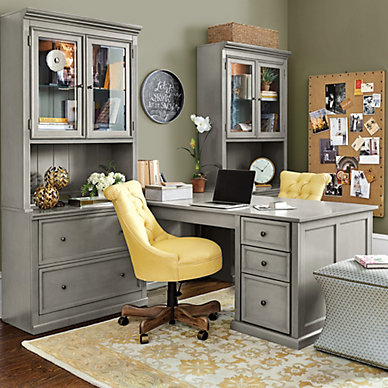Modular Modular Home Office Furniture Awesome Home Office Furniture